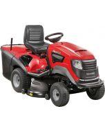 Mountfield 2248H Garden Tractor (Special Offer)