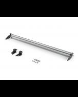 Stiga Lawn Roller Striping Kit (2I2120000/18)