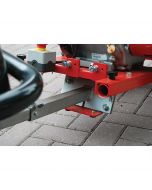 Lawnflite-Pro Tow-Bar for GTS1300L Chipper