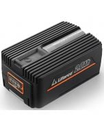 Redback EP20 2Ah Lithium-Ion Battery