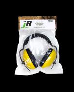 Ear Protectors  JR PRT002