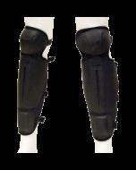 Protective Chainsaw-Leggings - JR PRT015