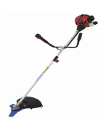Racing 32PB-1 Petrol Brushcutter