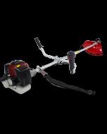 Racing 42PB-2 Petrol Brushcutter