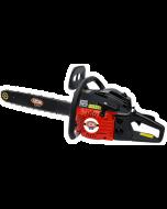 Racing 4540PCS Petrol Chainsaw (40cm Guide Bar)