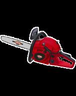 Racing 4545PCS-1 Petrol Chainsaw (45cm Guide Bar)