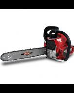 Racing 53PCS-1 Petrol Chainsaw (50cm Guide Bar)