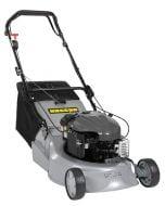 Masport RRSP 18 Self-Propelled Petrol Rear-Roller Lawnmower