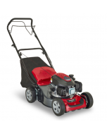 SP42 Self Propelled Mower New Grass Bag