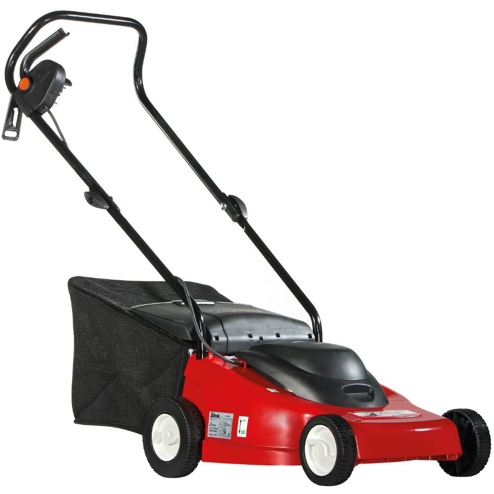 Efco lawn mower shop for cheap garden tools and save online for Cheap landscaping tools