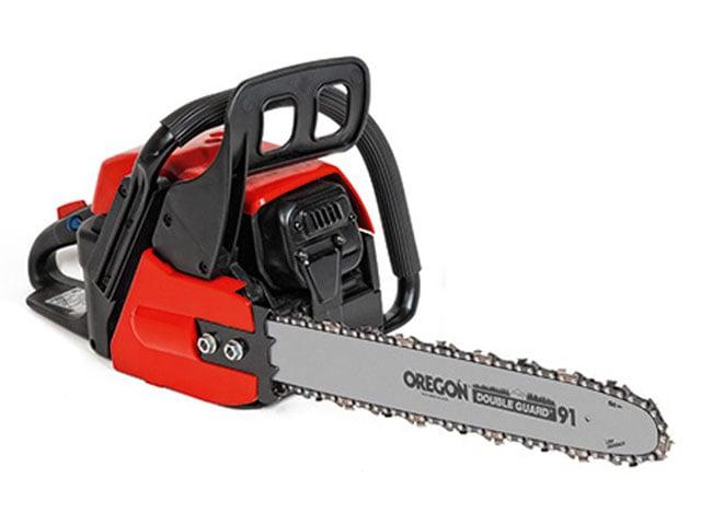 MTD GCS410040 Petrol Chainsaw