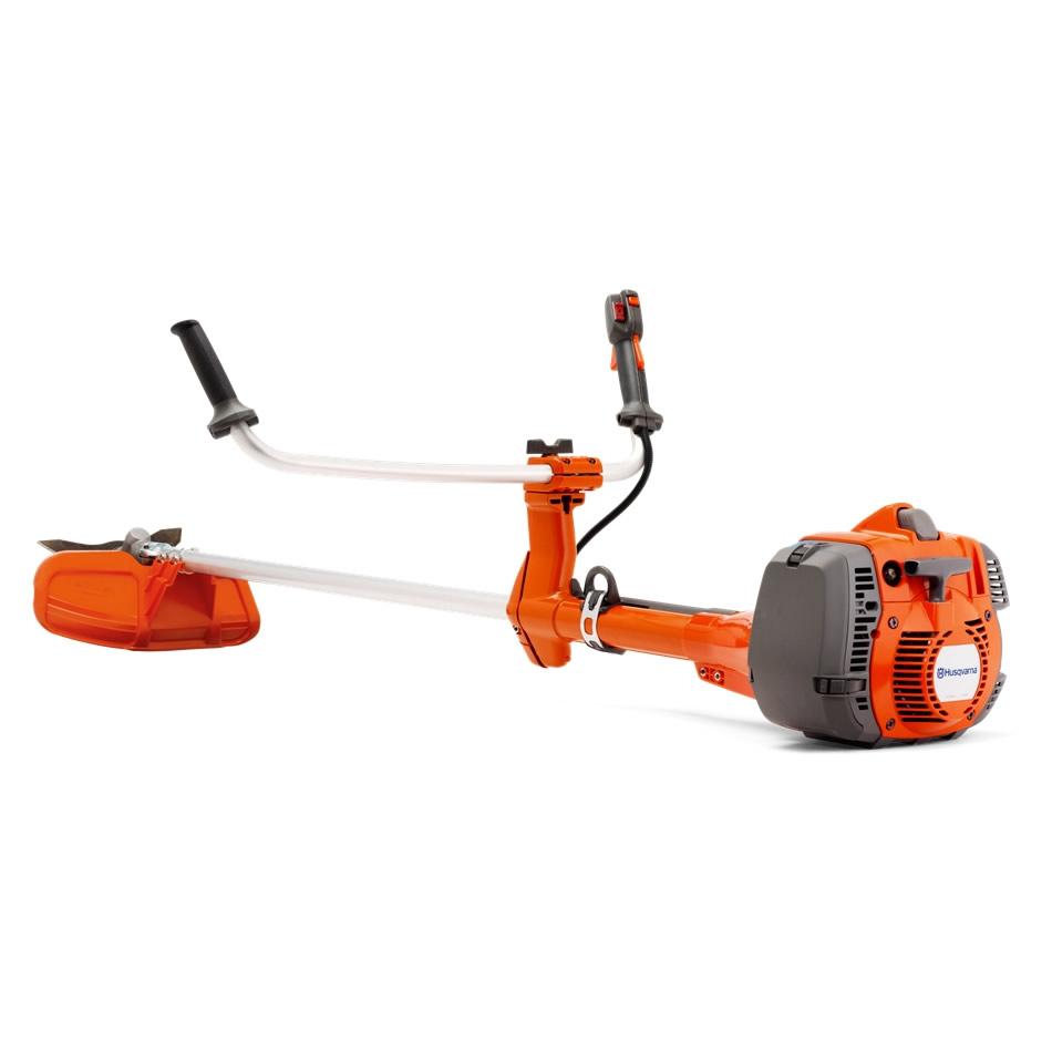 Husqvarna 545RXT Petrol Brushcutter