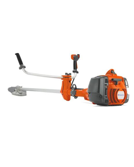 Husqvarna 555FX Petrol Brushcutter