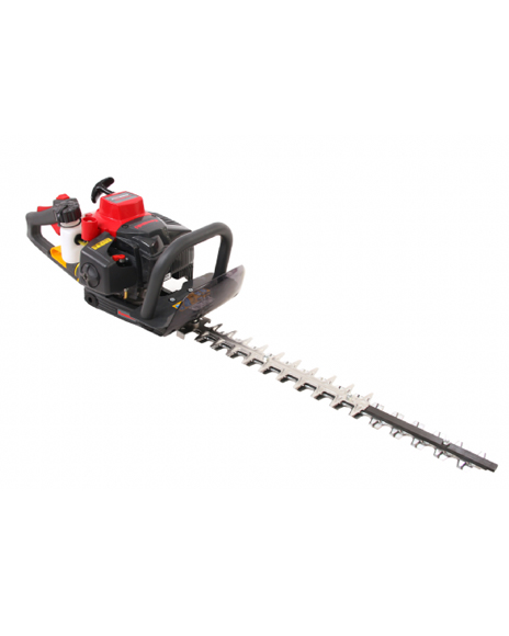 Kawasaki KHDD600A Hedgetrimmer with Twist Grip Handle (Special Offer)