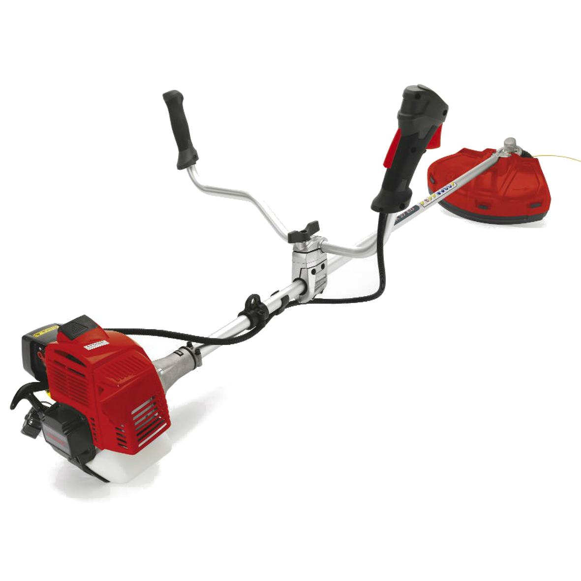 Kawasaki Bk Ed Brushcutter