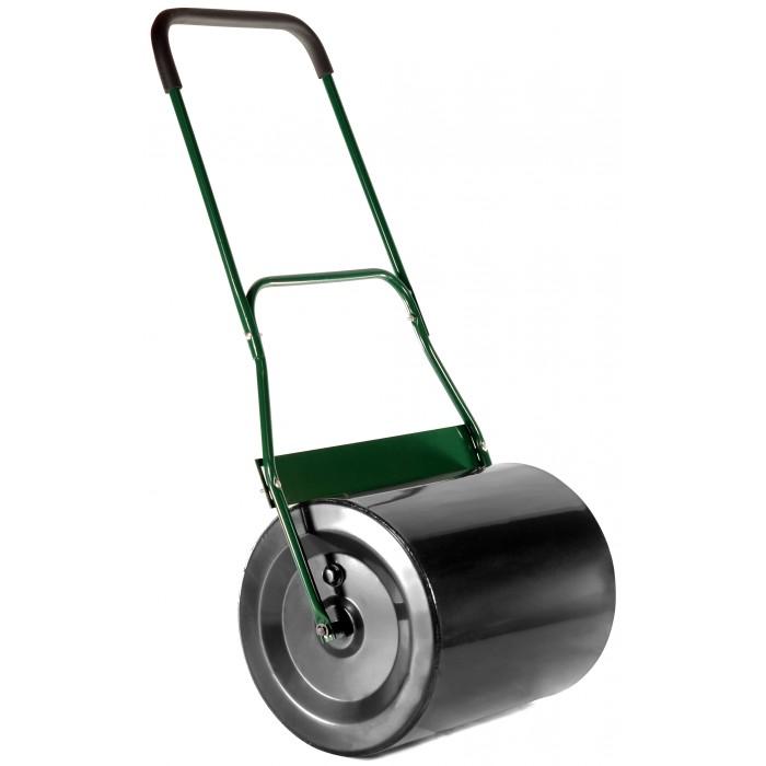 Cobra LR40 Garden Roller
