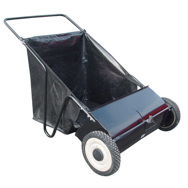 MD Sweep 26 Lawn & Leaf Sweeper (Special Offer)