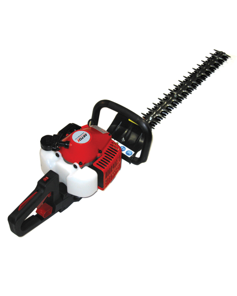 Mitox 60HTD Select Petrol Hedgetrimmer