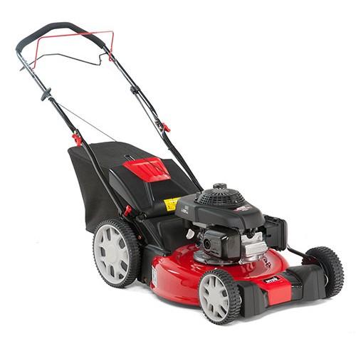 MTD Optima 46 SPH HW Petrol Lawnmower