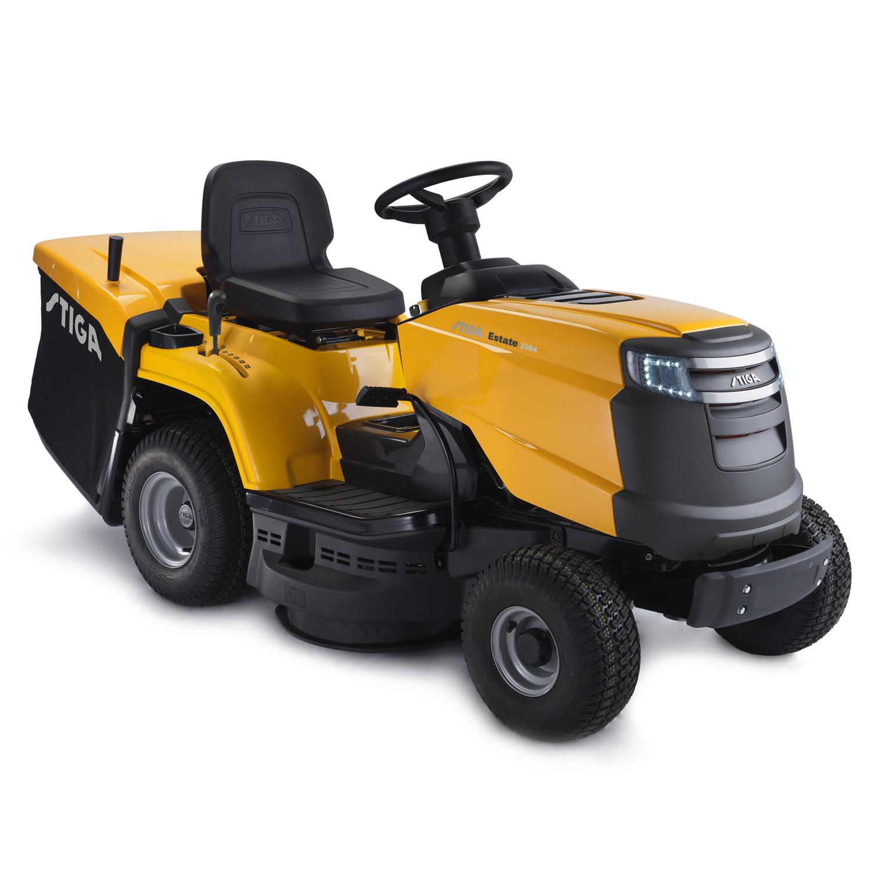 Stiga Estate 3084 Lawn Tractor