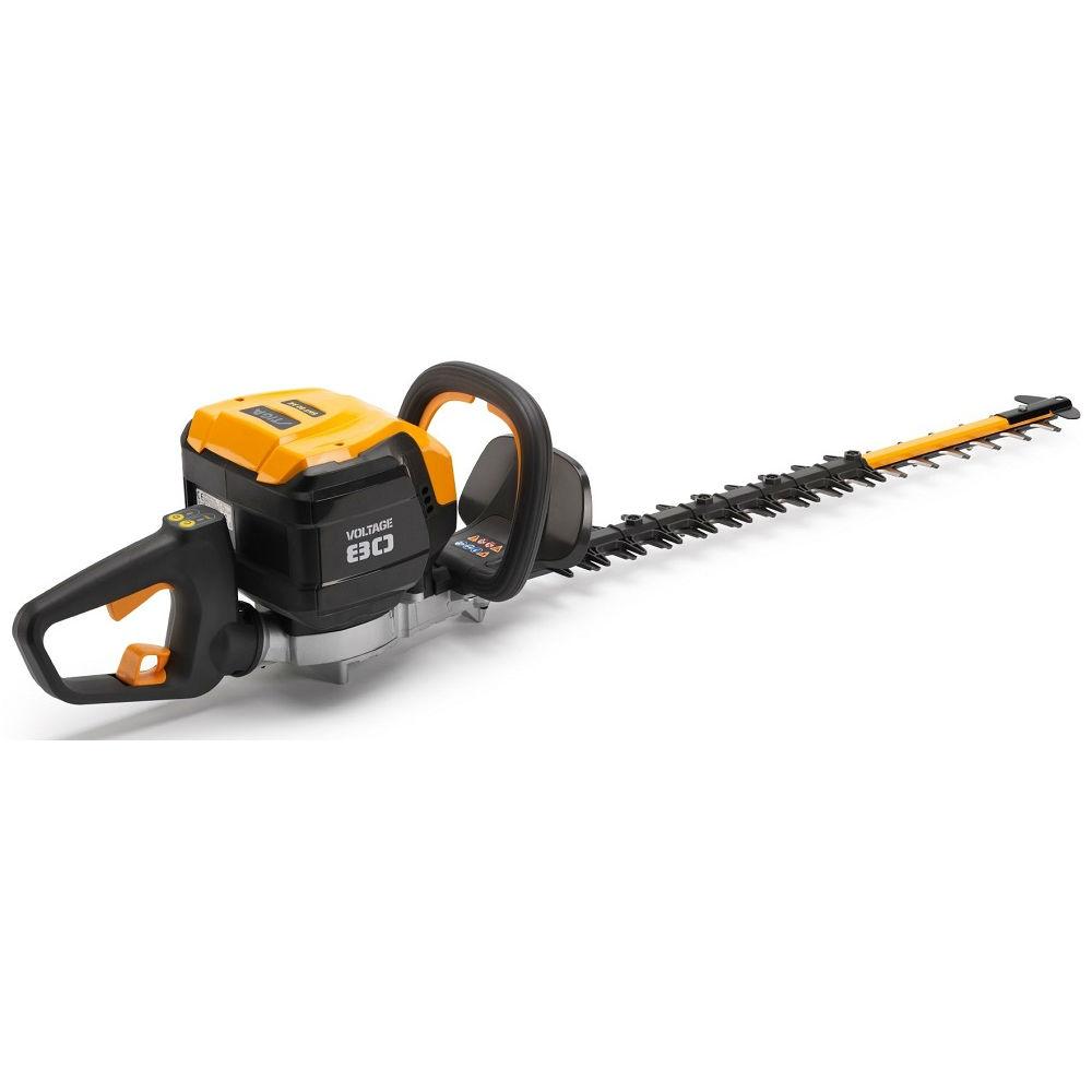 Stiga SHT80AE 80v Cordless Hedgetrimmer (Tool Only)