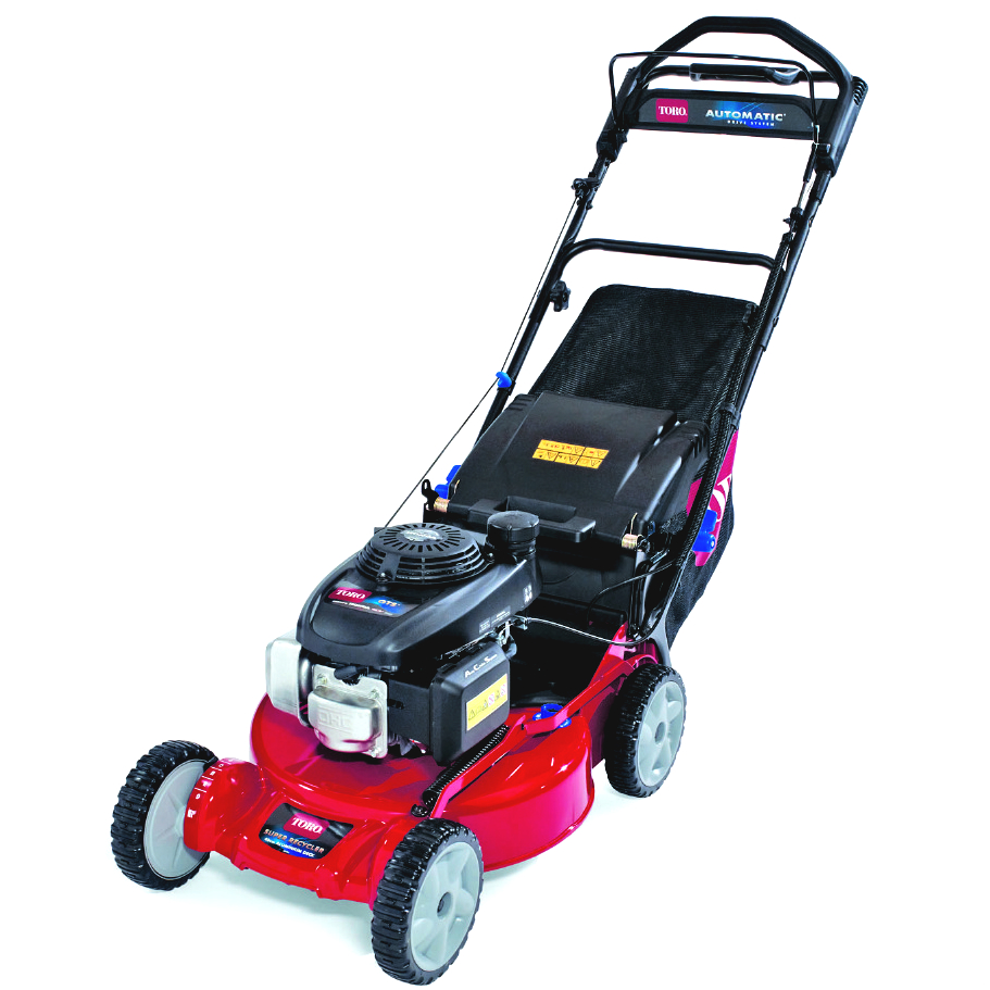 Toro Lawn Mower : Toro lawn mower shop for cheap mowers and save online