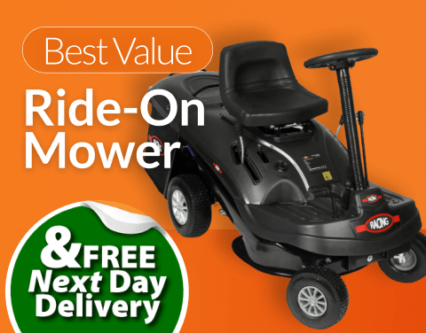 Ride on for under  a Grand, yes really! & Free next day delivery...